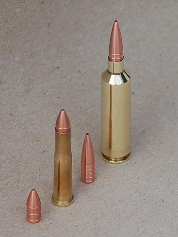 lutz m ller 5 6x61 kjg munition. Black Bedroom Furniture Sets. Home Design Ideas