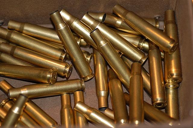 munition frei in österreich kaufen