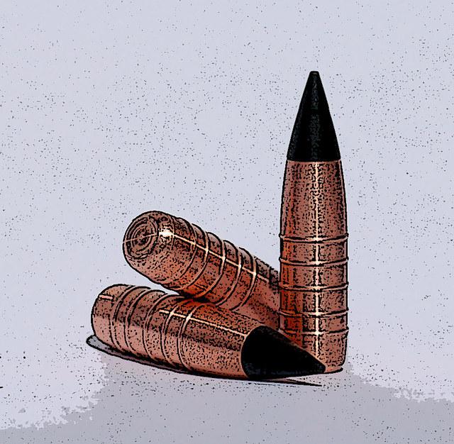 kaufe jagdgewehr mauser 66
