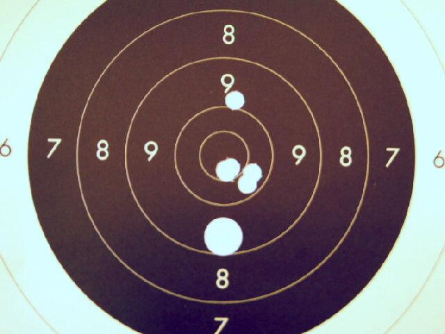 3er mit lutz - 2 9