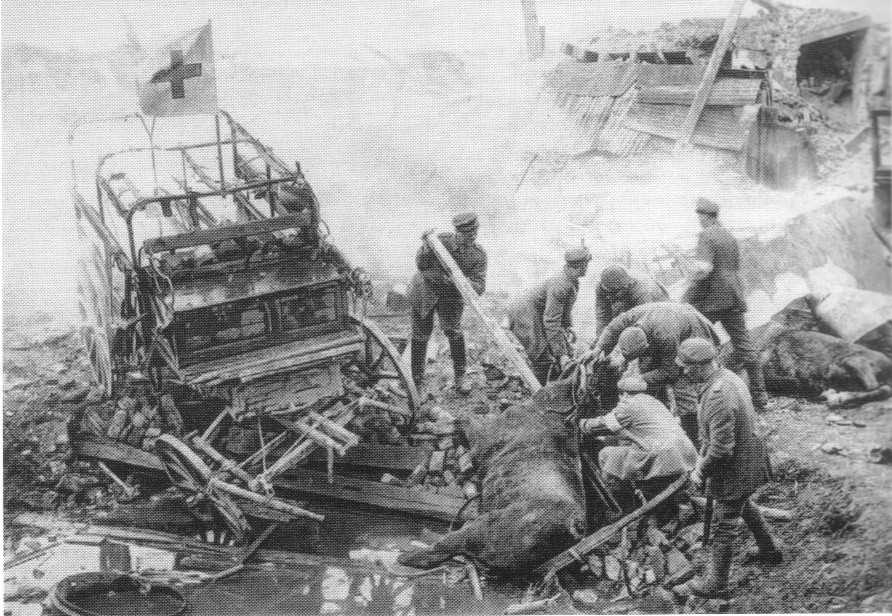verwendete waffen im vietnamkrieg